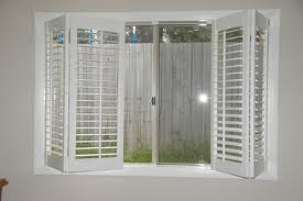 Plantation shutters in Melbourne that Scream Class