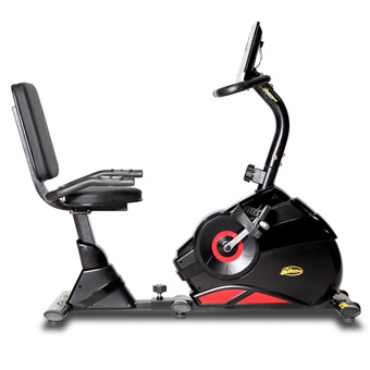 recumbent-exercise-bikes